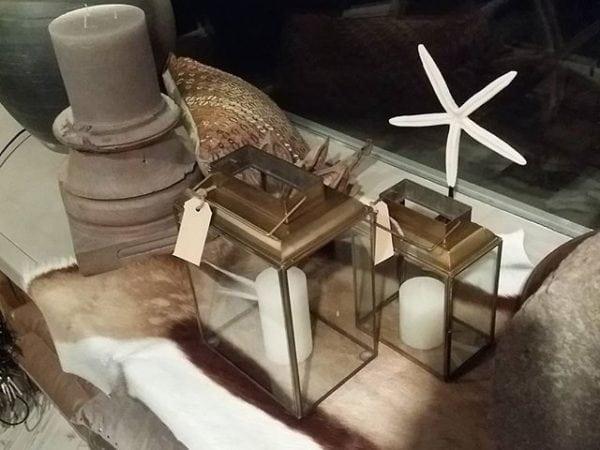 Mooi & Puur, exclusieve wandafwerkingen en interieurs